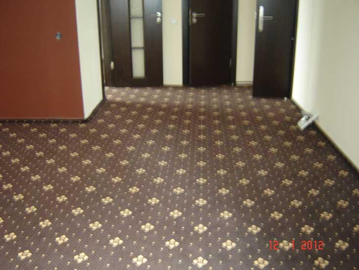 Готельний комплекс «Братислава»