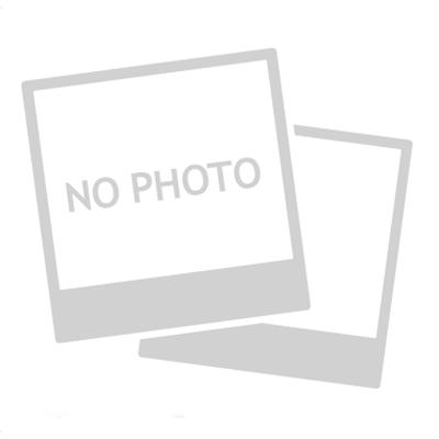 Ceresit CM 11. Клеящая смесь Ceramic