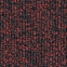 Ковровая плитка Balsan L480 3