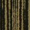 Ковровая плитка Modulyss Black 2