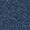 Ковровая плитка Balsan L480 2