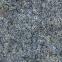 Ковролин Forbo Granit Color 2