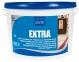 Kiilto  Extra. Клей для напольных покрытий и настенной облицовки из ПВХ  2