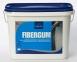 Kiilto Fibergum. Гидроизоляционная мастика 2