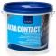 Kiilto  Akva Contact. Водорастворимый контактный клей 0