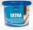 Kiilto  Extra. Клей для напольных покрытий и настенной облицовки из ПВХ  0