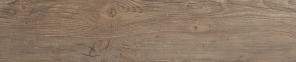ПВХ плитка Art Tile 3