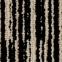 Ковровая плитка Modulyss Black 0