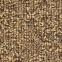 Ковровая плитка Balsan L480 5