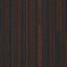 Ковровая плитка Modulyss Black 10