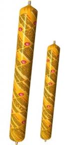 SikaBond -52 Parquet. Эластичный клей для деревянных полов, 600 мл