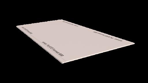 Гипсокартон PLATO FORMAT 600, пог.м.