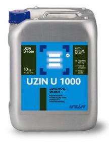 UZIN U 1000. Антиковзуюча дисперсія - фіксатор 10кг