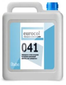 Forbo 041 EL. Струмопровідна дисперсійна грунтовка, 10кг