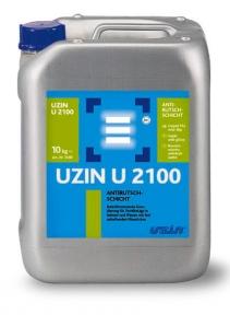 UZIN U 2100. Антискользящая дисперсия - фиксатор 10кг