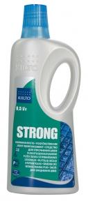 Kiilto Strong. Средство для упрочнения швов