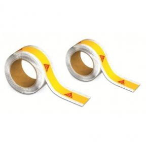 Sika SealTape-S. Гидроизоляционная лента для герметизации