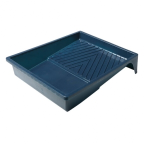 Поддон Flugger Paint tray