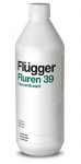Flugger. Дезинфицирующее средство Fluren 39 Desinfection, 1л