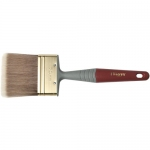 Кисть Flugger Flat Brush 1895